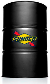 Sunoco Rock Drill Oil 220 | 55 Gallon Drum