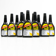Autoguard Concentrated Fuel injector Cleaner | 12/12oz Case