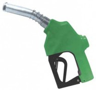 """OPW 7H Fuel Dispensing Nozzle 