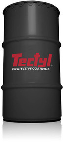Tectyl 802A | 16 Gallon Keg
