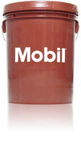 Mobil DTE Heavy Medium | 5 Gallon Pail