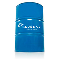 BlueSky Cirrus Syn 150 | 55 Gallon Drum