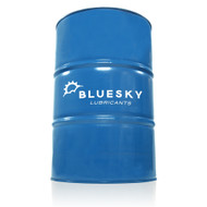 BlueSky Terra-H 46 | 55 Gallon Drum