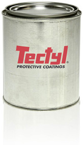 Tectyl HPS | 1 Pint Can