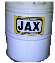 JAX Flow Guard Synthetic 68 | 55 Gallon Drum