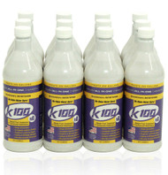 K100-MD Diesel Fuel Treatment | 12/32 Ounce Case