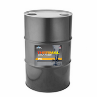 Thermal Charge PG | 55 Gallon Drum