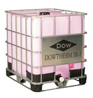 Dowtherm SR-1 50-50 Tote