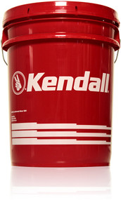 Kendall Extended Bearing Life Grease, NLGI 00 | 35 Pound Pail