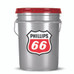 Phillips 66 Powerdrive Fluid 10, TO-4 | 5 Gallon Pail