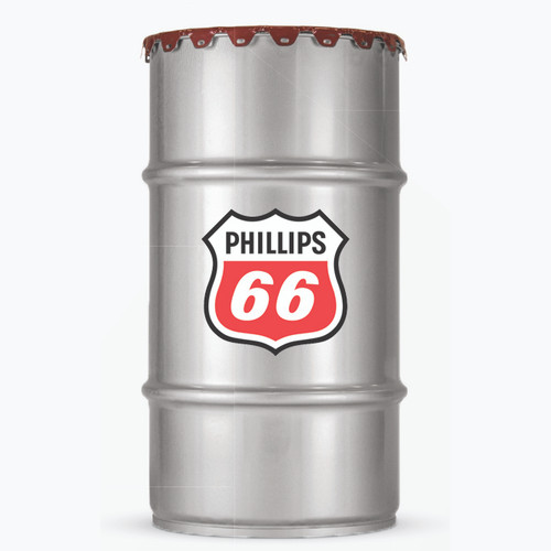 Phillips 66 Megaplex XD3, NLGI 1 | 120 Pound Keg