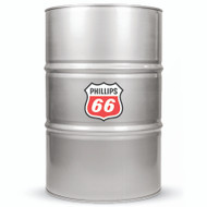 Phillips 66 Megaplex XD3, NLGI 2 | 400 Pound Drum
