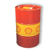 Shell Morlina S3 BA 220 | 55 Gallon Drum
