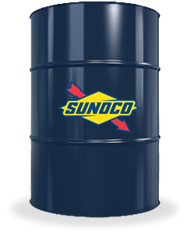 Sunoco Sunvis 1015 HVI  | 55 Gallon Drum