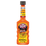 STP Octane Booster | 12/5.25 Ounce Case
