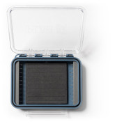 Plan D Pocket Articulated Plus Fly Box