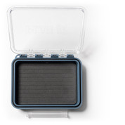 Plan D Pocket Standard Fly Box