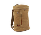 Fishpond River Bank Backpack