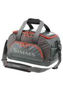 Simms Challenger Tackle Bag - Small