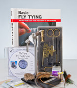 Dyna-King Kingfisher Kit