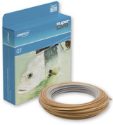 Airflo Super-DRI Giant Trevally Fly Line