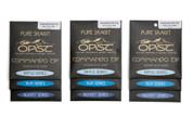 OPST Commando Tips