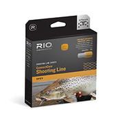 Rio Connect Core Shooting Line