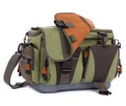Fishpond Cloudburst Gear Bag