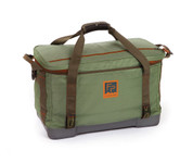 Fishpond Ice Storm Soft Cooler - Nylon