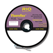 Rio Fluoroflex Plus - Guide Spool