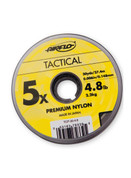 Airflo Tactical Tippet