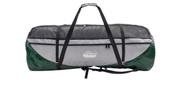 Outcast Frameless Boat Bag