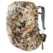Sitka Gear Pack Cover