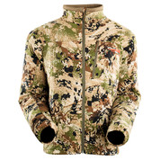 Sitka Gear Kelvin Active Jacket