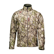 Badlands Hybrid Jacket