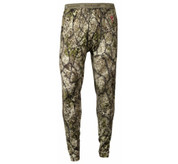 Badlands Calor Leggings