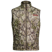 Badlands High Uintas Vest