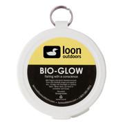 Loon Bio-Glow