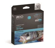 Rio InTouch Striper Fly Line