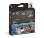 Rio InTouch Striper 30' Sink Tip