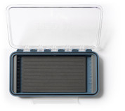 Plan D Pack Articulated Fly Box - NEW