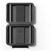 Plan D Pocket Max Tube Plus Fly Box