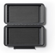 Plan D Pack Max Articulated Fly Box