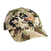 Sitka Gear Ascent Cap