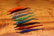 Mangum's Variegated Mini Dragon Tails UV2 Treated