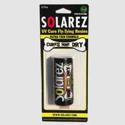 SolarRez Fly Bone Dry Ultra Thin