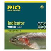 Rio Indicator Leader 10'