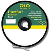 Fluoroflex Freshwater Tippet