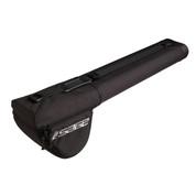 Sage Double Rod/Reel Case