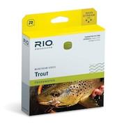Rio Mainstream Trout Weight Forward Sink Tip